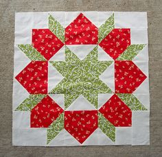 Free Swoon Quilt Block Pattern | Swoon Quilt* String Quilt* Farmer's Wife Quilt Starry-eyed Quilt ...