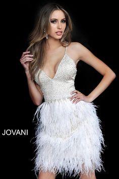White Homecoming Dresses, Hoco Dresses, Concert Dresses, Ladies Dresses, Casual Dresses, Summer Dresses, Elegant Dresses For Women, Lovely Dresses, Jovani