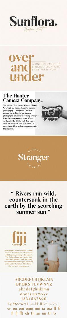 31 Best Pull Quotes Images Editorial Design