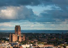 8673-Liverpool's anglican-cathedral-600