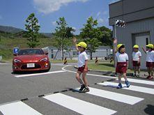 Toyota Global Site | Toyota Safety School (Japan)