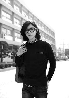✰Go Sang Gil✰ - ulzzang gallery - Asianfanfics