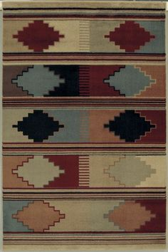 1000 Images About Rugs On Pinterest Area Rugs Home
