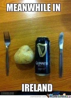22 Best Irish Humour Images Irish Humor Funny Stuff Funny Things