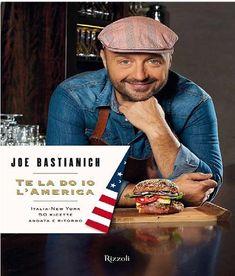 Antonio carluccio a recipe for life pdf biography pinterest te la do io lamerica forumfinder Images