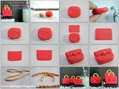 http://media-cache-ak0.pinimg.com/originals/7b/7f/be/7b7fbec20fe9aa569f3cc80f7c21603e.jpg