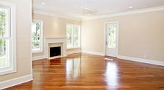 pisos-de-madera.jpg