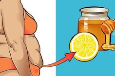4 Effective Remedies That Remove Wrinkles and All Aging Signs - Clean Pots, Oddly Satisfying Videos, Old Wine Bottles, Natural Aloe Vera, Embarrassing Moments, Body Hacks, Wrinkle Remover, Boho Diy, Diy Clay