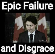TRUTH- Aboriginals, Veterans, Homeless, Seniors.  Canada has our own to take care of!!  Over 250 Native women have disappeared!!, NO answers!! Homeless Vets, Seniors with little income. He does NOT care about Canadians!
