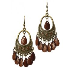 www.perle-orientale.fr 1624-thickbox_default boucles-d-oreilles-marron-cuivrees.jpg