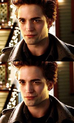 Edward - Twilight