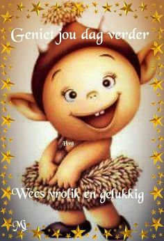 Greetings For The Day, Afrikaanse Quotes, Goeie Nag, Goeie More, Day Wishes, Mornings, Lily, Advice, Eyes