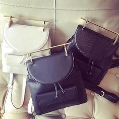 voguegram's Instagram posts   Pinsta.me - Instagram Online Viewer