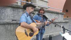 Music Instruments, Guitar, Street, Musik, Musical Instruments, Walkway, Guitars
