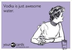 this is true... Now I know why I turn awesome when I drink it :)
