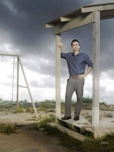 Image Detail for - Nestor Carbonell Lost Cast Season 6 - Nestor Carbonell