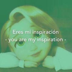 #learnspanish #spanishlesson #learnspanish #speakspanish #hablaingles #aprendeingles #inspiration #youaremyinspiration