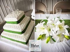 clover green wedding   hippie wedding bridesmaid wedding game over wedding decorations ideas ...