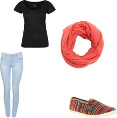 """Untitled #78"" by spurple on Polyvore"