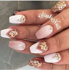 Pinterest photo - #accentnails #accent #nails