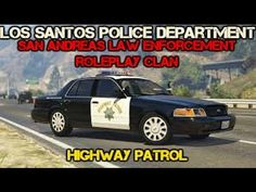 10 Best gta 5 police roleplay images in 2018 | Police, Gta 5, Grand