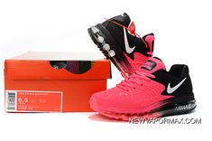 1b0321299c1 Nike AIR MAX 120 Women Shoes And Men Shoes 36-47 Red Top Deals