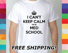 Music grads get into med school? Does this sound like baloney?