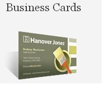 •	The Printing Team creates attractive business card that displays your business to great effect.  Maximize your business card's impact with full-color printing and eye-catching imagery.  http://www.theprintingteam.ca/services/