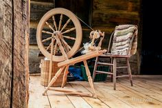 Find Spinning Wheel Yarn Baskets Old Chair stock images in HD and millions of other royalty-free stock photos, illustrations and vectors in the Shutterstock collection. Thousands of new, high-quality pictures added every day. Spinning Wool, Spinning Wheels, Pioneer Life, Stock Foto, Strange History, Wilderness Survival, Homestead Survival, Emergency Preparedness, Survival Skills