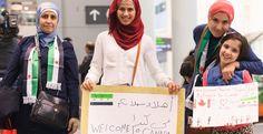 Shiln de Canadá reciben a refugiados sirios - http://diariojudio.com/opinion/%postname%/159523/