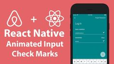 3337 Best Design Freebies images in 2018 | React native, Birth, Nativity