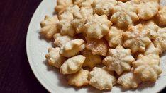 Christmas Baking, Cauliflower, Food And Drink, Menu, Vegetables, Cake, Menu Board Design, Cauliflowers, Kuchen