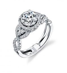 simon-g-wedding-rings-jewelry-design