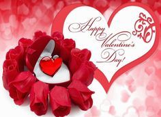 Valentines Day Wallpapers, Be My Valentines, Valentines Day Images, Valentines Day Quotes,  Valentines Day Greetings, Valentines Day Images, Valentines Day Pics, Valentines Day 3D Wallpapers.