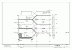 S-House / Yuusuke Karasawa Architects