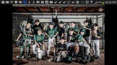 senior baseball picture ideas - Google Search