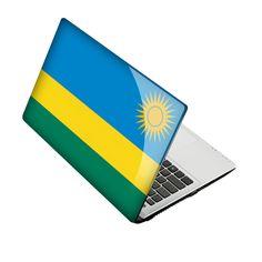 Rwanda #asus15 #eastafrica http://skin4gadgets.com