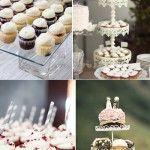 Blog  Cupcake - Receitas de Cupcakes