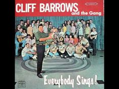 Medley - Cliff Barrows and The Gang - YouTube