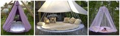 Welcome Guest!|View Cart Products Indoor Beds Outdoor Beds Pricing & Options Photo Gallery Features & Benefits Styles & Settings Special Needs Better Sleep Better Health Hotel / Spa Use Press Videos What People are Saying Media Coverage About FAQ Where to Try One Partners Contact Request a Catalog Pin these photos on Pinterest