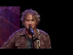 Tim Hawkins Insanitized Full Show - YouTube