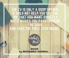 Das Buch ist nur noch 3 Tage kostenlos zum Download verfügbar! Schau es dir an :)