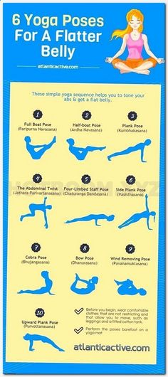Easy Yoga Workout - yoga for flexibility for beginners, yoga for chakras, 30 minute yoga workout, basic yoga steps for beginners, how to lose weight fast and healthy, yoga prenatal classes, can you do yoga everyday, beginning yoga sequence, lose weight di