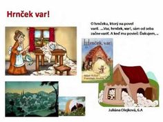 Slovenské rozprávky a povesti - YouTube Activities For Kids, Ms, Family Guy, Education, Movies, Fictional Characters, Films, Film, Kid Activities