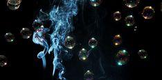 smoke-and-bubbles-11-john-b-poisson.jpg (900×442)