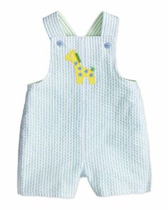 0ab265038 24 Best Baby clothes and accessories images