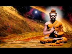 Om Mani Padme Hum - Original Extended Version.wmv ✿⊱╮