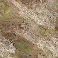 Cactus Green Granite