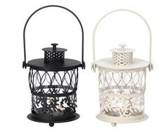 A lantern creates a special cosy mood in your home, and adds to hygge. Find large indoor lanterns, candle lanterns and table lanterns at JYSK. Garden Furniture, Outdoor Furniture, Buy Furniture Online, Home And Living, Living Room, Interior Inspiration, Ornament, Indoor, Lights
