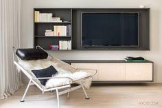 West Village Duplex by NYC Interior Design 11